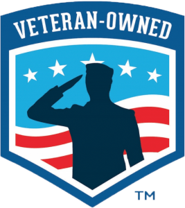Veteran-Owned-InterNACHI-logo