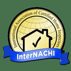 internachi home inspection