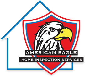 American Eagle Home Inspection Services LLC