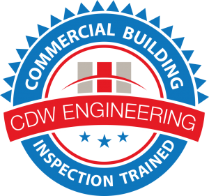 CDW-Engineering