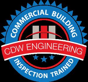CDW-Engineering